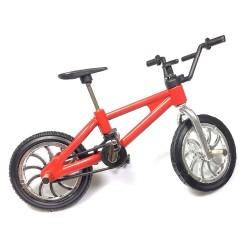 ABSIMA Bike red
