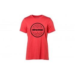 TRAXXAS Koszulka / T-Shirt...