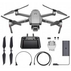 Dron DJI Mavic 2 Pro +...