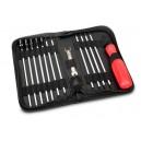 Zestaw narzędzi / Tool Kit