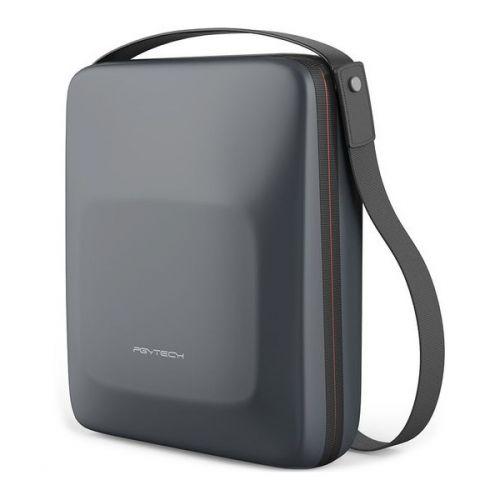 Wodoodporna torba do DJI Mavic Air (P-UN-032)