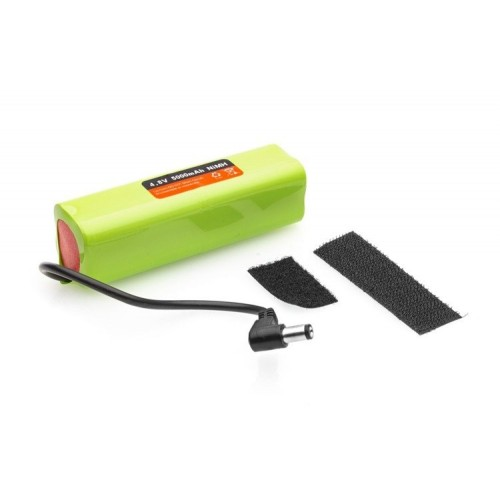 Akumulator do łodzi Baiting 500 - 5000mAh 4,8V NiMH