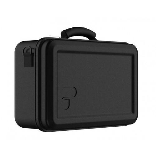 Etui / Case do DJI Mavic 2 Pro / Zoom (M2-RGGD)