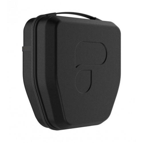 Etui / Case Mini do DJI Mavic 2 Pro / Zoom (M2-MINI-CSE)