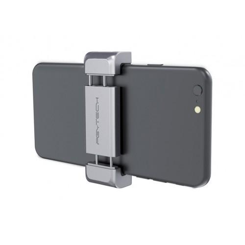 """Uchwyt na smartfona 1/4"""" do DJI Osmo Pocket i kamer (P-18C-023)"""