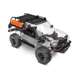 TRAXXAS TRX-4 Sport Kit (do...