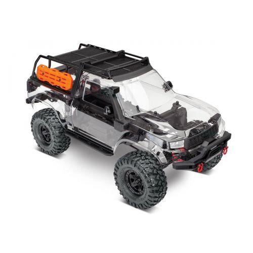TRX-4 Sport Kit (do złożenia)