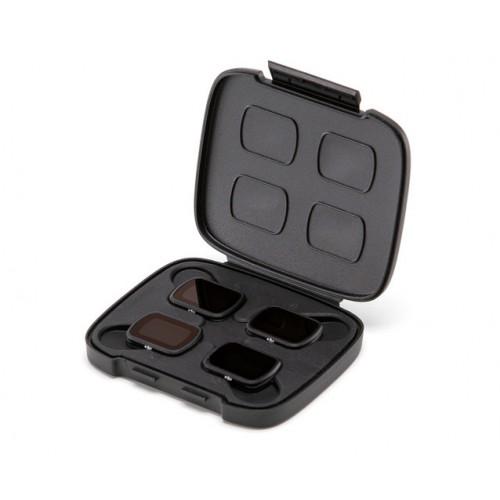 Zestaw filtrów ND do DJI Osmo Pocket