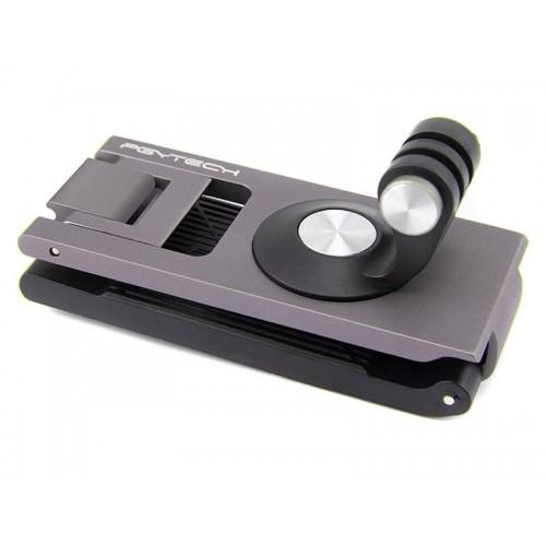 Mocowanie typu STRAP do DJI Osmo Pocket i kamer sportowych (P-18C-019)