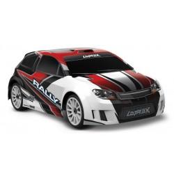 TRAXXAS Auto LaTrax Rally...