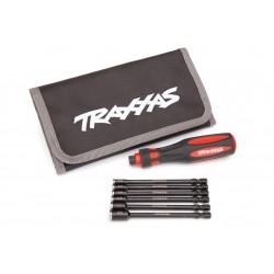 TRAXXAS Zestaw kluczy...