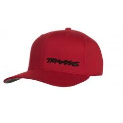 TRAXXAS Czapka z logo...