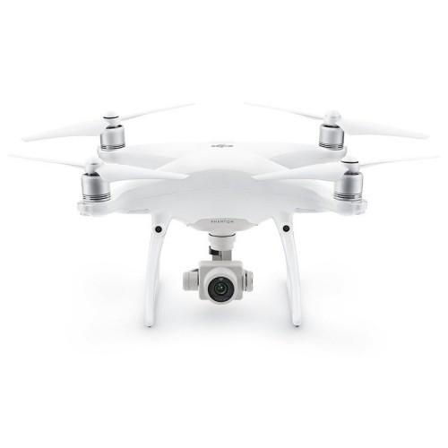 Dron Phantom 4 Pro V2 Refurbished + Szkolenie -20%
