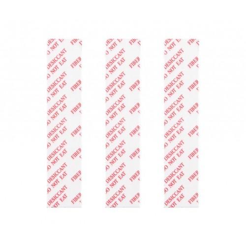 Wkładki przeciw parowaniu do Osmo Pocket