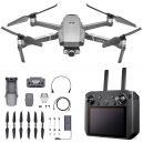 Dron Mavic 2 Zoom + Smart Controller + Szkolenie -20%