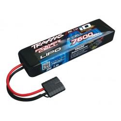 TRAXXAS Akumulator LiPo...