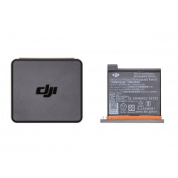 DJI Akumulator 1300mAh do...