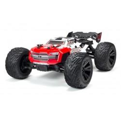 ARRMA Kraton 4S BLX 4WD...