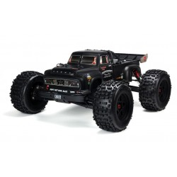 Notorious 6S BLX 4WD 1/8...