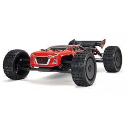 ARRMA Talion V4 6S BLX 4WD...