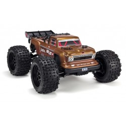 ARRMA Outcast V4 4S BLX 4WD...