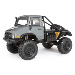 AXIAL SCX10 II Unimog UMG10...