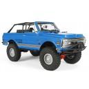 SCX10 II 1969 Chevrolet Blazer 1/10 4WD RTR (AX90058)