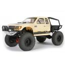 SCX10 II Trail Honcho 1/10 4WD RTR (AX90059)