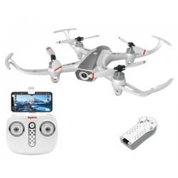 SYMA Dron W1 PRO Kamera 4K...