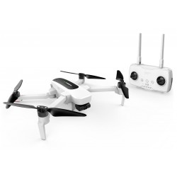 HUBSAN Dron H117S Zino