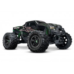 Auto X-Maxx 8S 4WD 1/5...