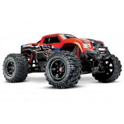 TRAXXAS Auto X-Maxx 8S 4WD...