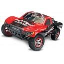 Auto Slash Pro XL-5 2WD 1/10 (czerwony)