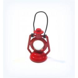 ABSIMA 1/10 Kerosene Lamp