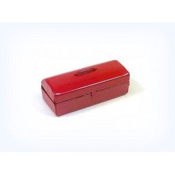 ABSIMA 1/10 Tools Metal Box...