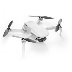 DJI Dron Mavic Mini 2.7K +...