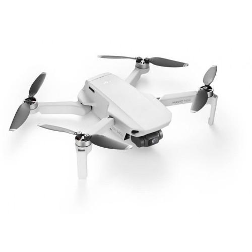 Dron Mavic Mini 2.7K + Szkolenie -20%