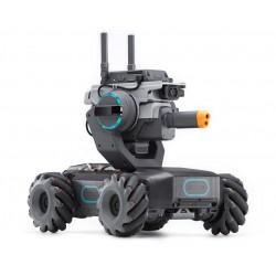 DJI Inteligenty robot DJI...