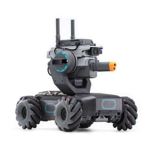 Inteligenty robot DJI RoboMaster S1