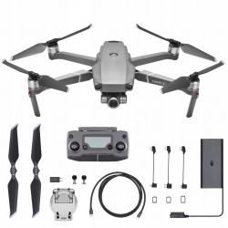 Dron DJI Mavic 2 Zoom...