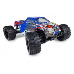 HIMOTO Bowie Monster Truck...