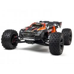 ARRMA Kraton 8S BLX 4WD 1/5...