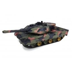 HENG LONG Czołg Leopard II...