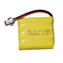 HENG LONG Akumulator 4,8V...