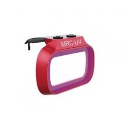 Filtr MRC-UV PGYTECH do DJI...