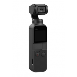 DJI Kamera z gimbalem Osmo...