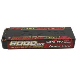 GENS ACE Akumulator LiPo HV...