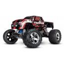 Auto Stampede XL-5 2WD 1/10 Monster Truck (czerwony)