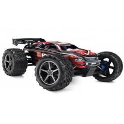 TRAXXAS Auto E-Revo VXL...