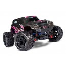 Auto LaTrax Teton 4WD 1/18 Monster Truck (pink)